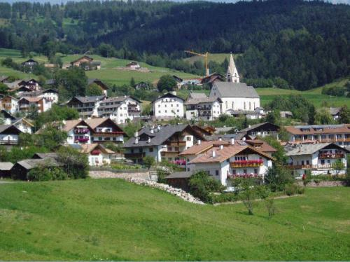 View of Mölten